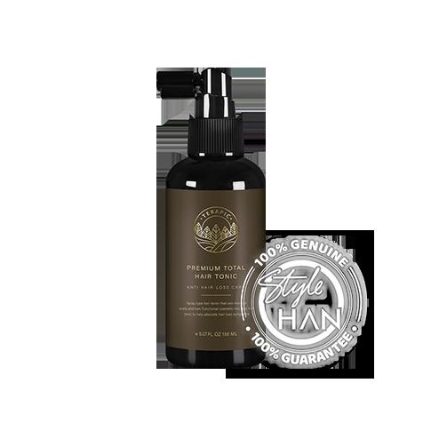 Terapic Premium Total Hair Tonic
