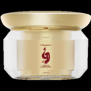 The Secret of Yowang Bio Corrective Complex Day Night Cream (New)