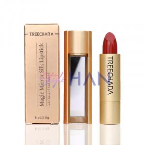 TreeChada Magic Mirror Silk Lipstick