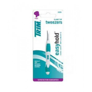 Trim Ezh Tweezers
