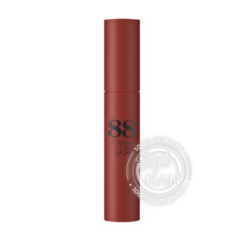 Ver.88 Holiday Lip Tint Ruby Wine No.10