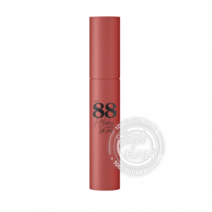 Ver.88 Holiday Lip Tint Rose Wood No.2