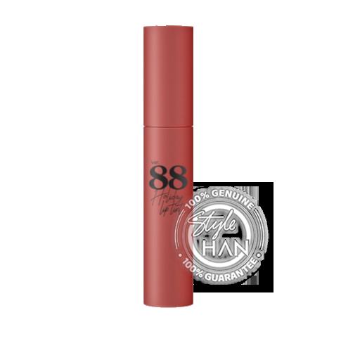 Ver.88 Holiday Lip Tint Rose Wood No.2