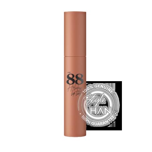 Ver.88 Holiday Lip Tint Sancastle No.4