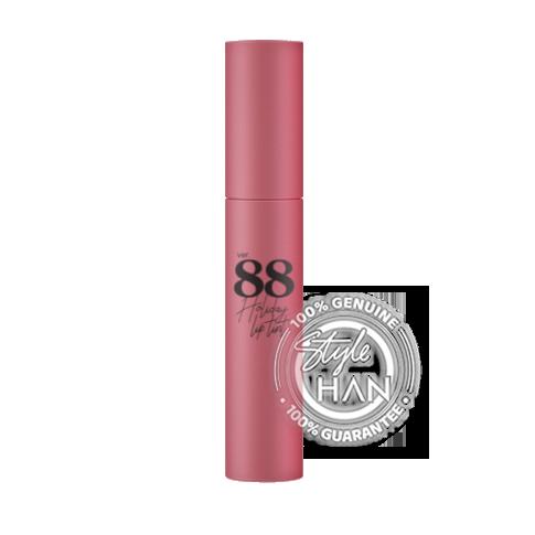 Ver.88 Holiday Lip Tint Bubblegum No.5