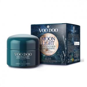Voodoo Moonlight Day Cream