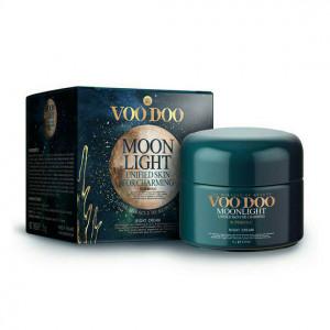 Voodoo Moonlight Night Cream