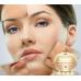 The Secret of Yowang Bio Corrective Complex Day Night Cream