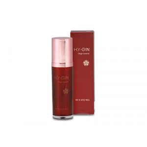 H.Y-GIN Origin Essence