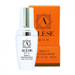 ALESE Miracle Boosting Serum 30 ml.