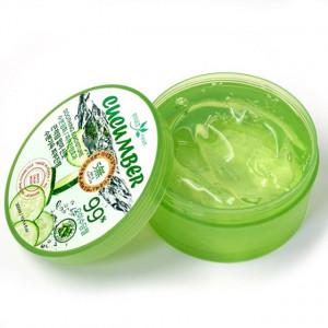 BIOGELB Cucumber Soothing Gel