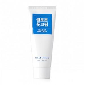Cellomon Foot Cream