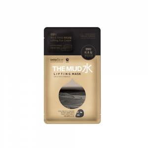 Intoskin The Mud Lifting mask