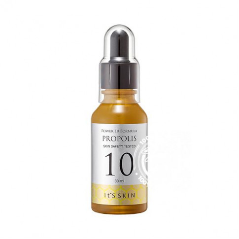 It's Skin Power 10 Formula Effector