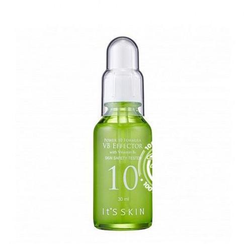 It's Skin Power 10 Formula Effector