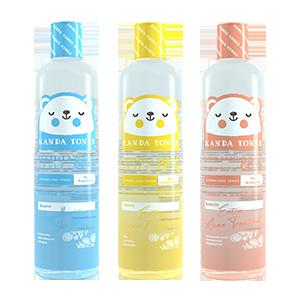 Kanda Toner 250 ml