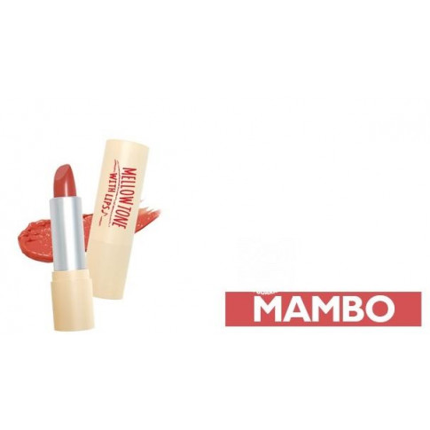 Abbamart Mellow Tone With Lip