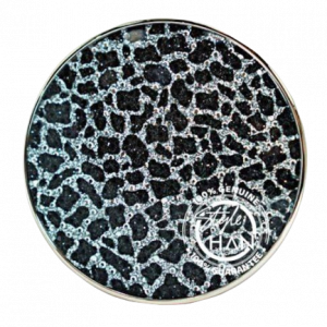 STYLE 71 UV Oil Cover AS-10 Leopard Black