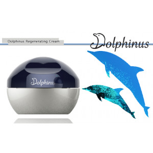Dolphinus Regenerating Cream
