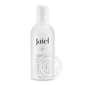 Jaiel Intensive Repair Whitening Lotion