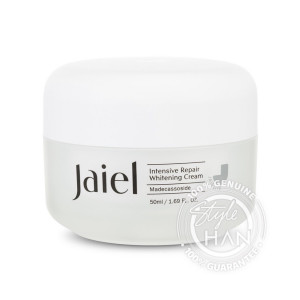 Jaiel Intensive Repaor Whitening Cream