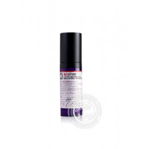 LABSTORY  Ultra Max Moisturizing Serum Mineral Waterful, Whitening Effect