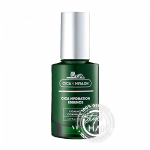 VT Cica Hydration Essence