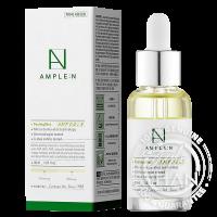 AMPLE:N Acne Shot Ampoule 30ml