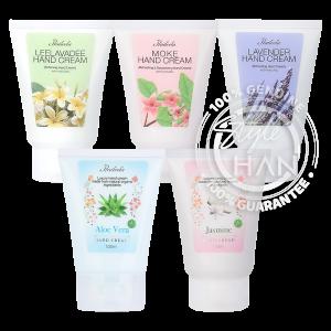 Praileela Hand Cream