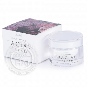 Praileela Rejuvenating Facial Cream