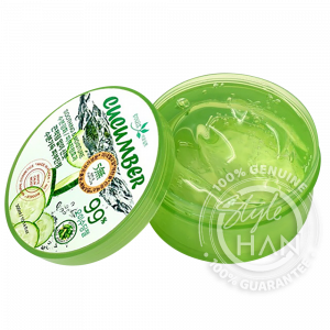 BIOGELB Cucumber Soothing Gel