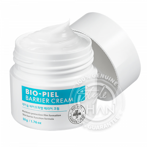 Bio-Piel Barrier Cream