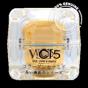 V.Ci5 24Gold Micro-Guide Rejuvenation Cream 30 ml.