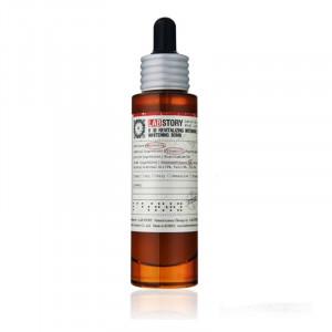 Labstory V10 Revitalizing Intensive Serum Whitening Bomb