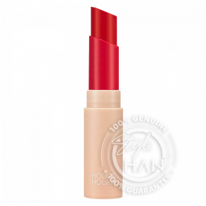 Holika Holika Nudrop Dewy Stick #07 Fresh Rose
