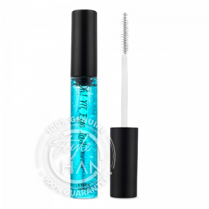 ETUDE HOUSE Oh My Lash Mascara New #1 Top Coat