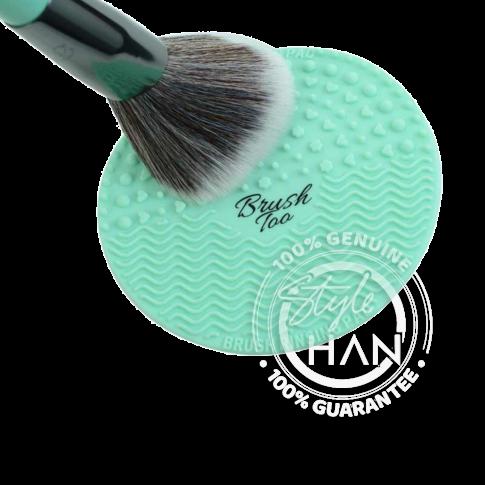 BrushToo - Cleansing Pad