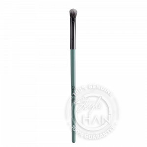 BrushToo - Small Eyeshadow Brush