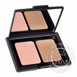 ELF Contouring Blush & Bronzing Powder St. Lucia