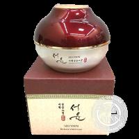 Enesti Seoyoon Hanbang Bichaek Vital Cream