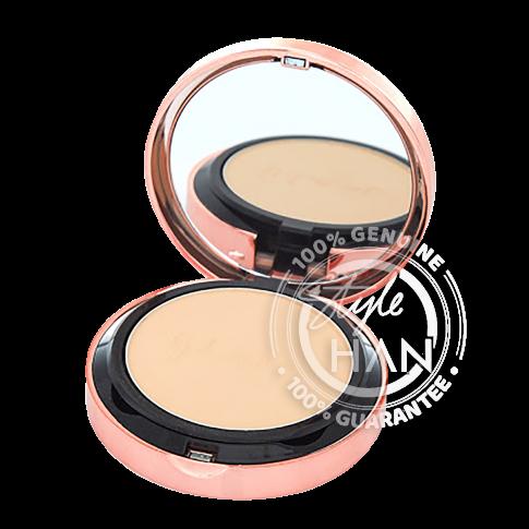 glam BEAUTY Perfect Powder Two Way Foundation SPF 35 PA++