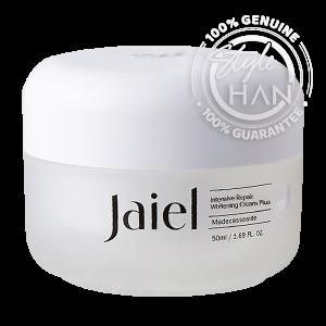 Jaiel Intensive Repair Whitening Cream