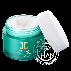 Jayjun Anti Dust Intensive Cream