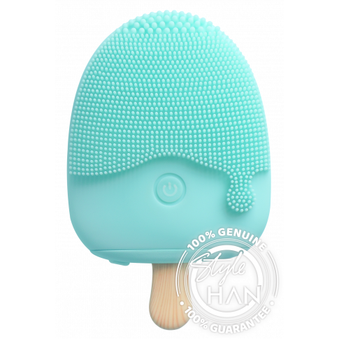 Claryna Mini Facial Cleanser