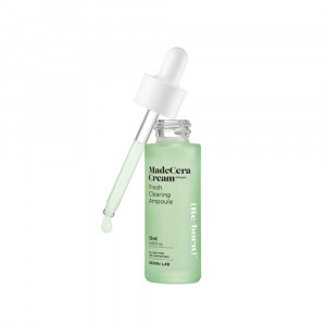 SkinRx Lab MadeCera Fresh Clearing Ampoule (Re-born)