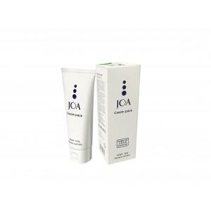 JOA Cream Pack