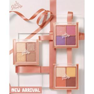 ShionLe Prism Multi Palette