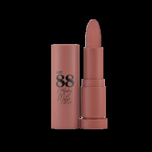 Ver.88 Holiday Matte Lipstick#Marmalade No.5
