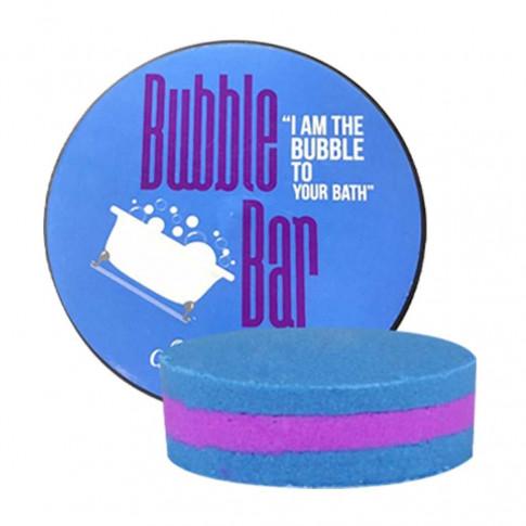 Chillicious Bubble Bar Bubble