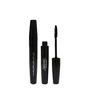 Lov'kin Perfect Lash Mascara